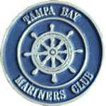 TBMC Inc. Regular Membership Renewal Dues
